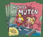 comic-michiel-en-de-mijten-1