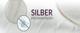 Silber-Polyamidfäden für hygienisch gesunden Schlaf