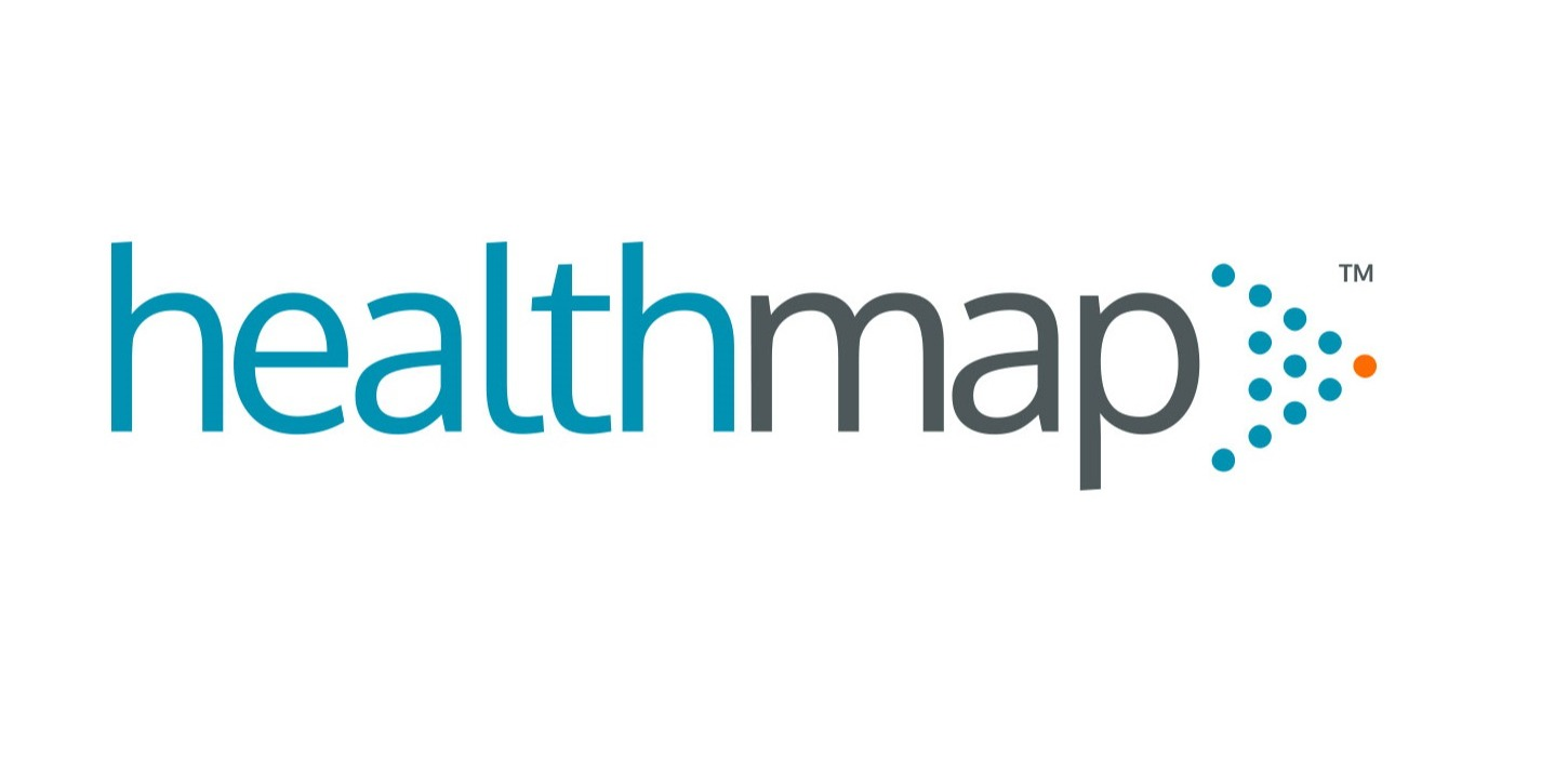 Trent T. Haywood, M.D., J.D., Appointed to the Healthmap Solutions Board of Directors