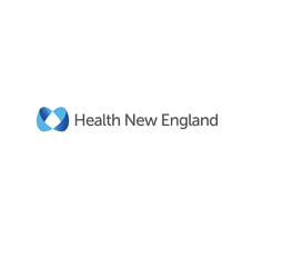 Health New England Partners with Healthmap Solutions to Provide Kidney Health Management Program to Members