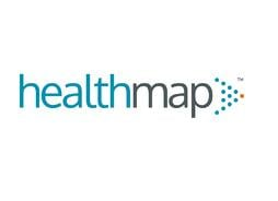 Healthmap Solutions Achieves HITRUST CSF® Certification to Manage Risk, Improve Security Posture, and Meet Compliance Requirements