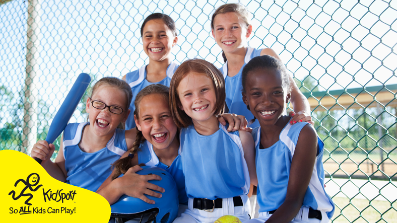 Give Back Tuesday: KidSport Calgary