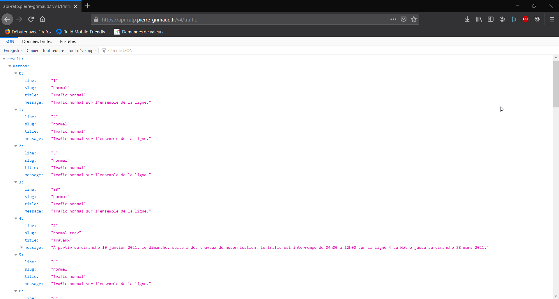 Screenshot 2021-03-01 11-35-21