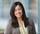 Picture of Tania Sanchez