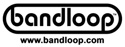 songwriting competition marketing partner BandLoop.com