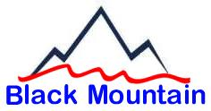 songwriting competition marketing partner Black Mountain Records