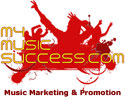 songwriting competition marketing partner mymusicsucess.com