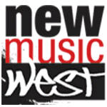 songwriting competition marketing partnerNew Music West, Canada