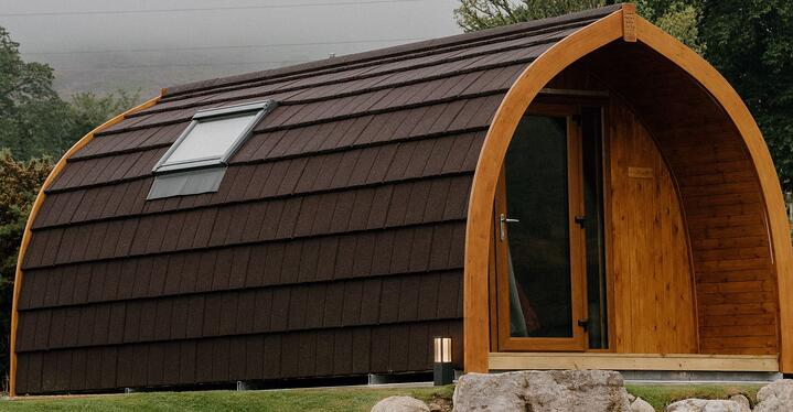 How Much Money Can a Glamping Site Make? Starting a Glamping Business - Chapter 2
