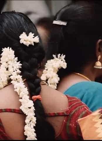 Extensiones de cabello indio remy