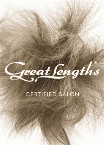 GL Certified Salon