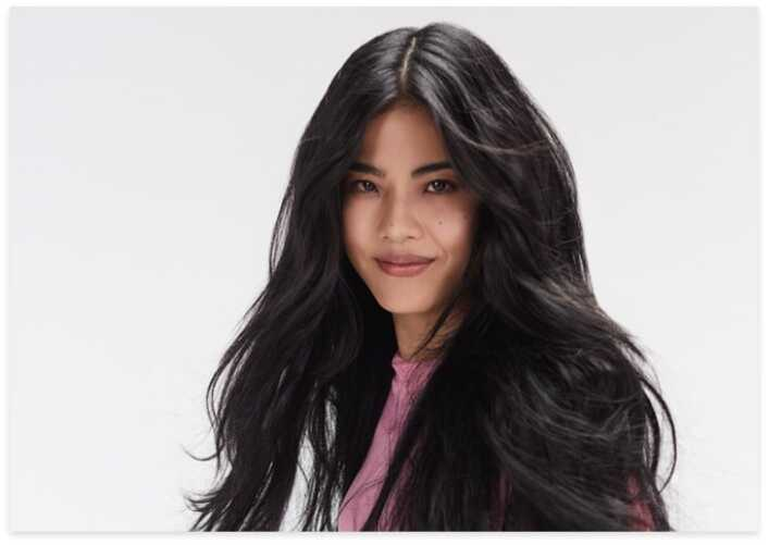 Extensiones de cabello remy - GL Pre-bonded