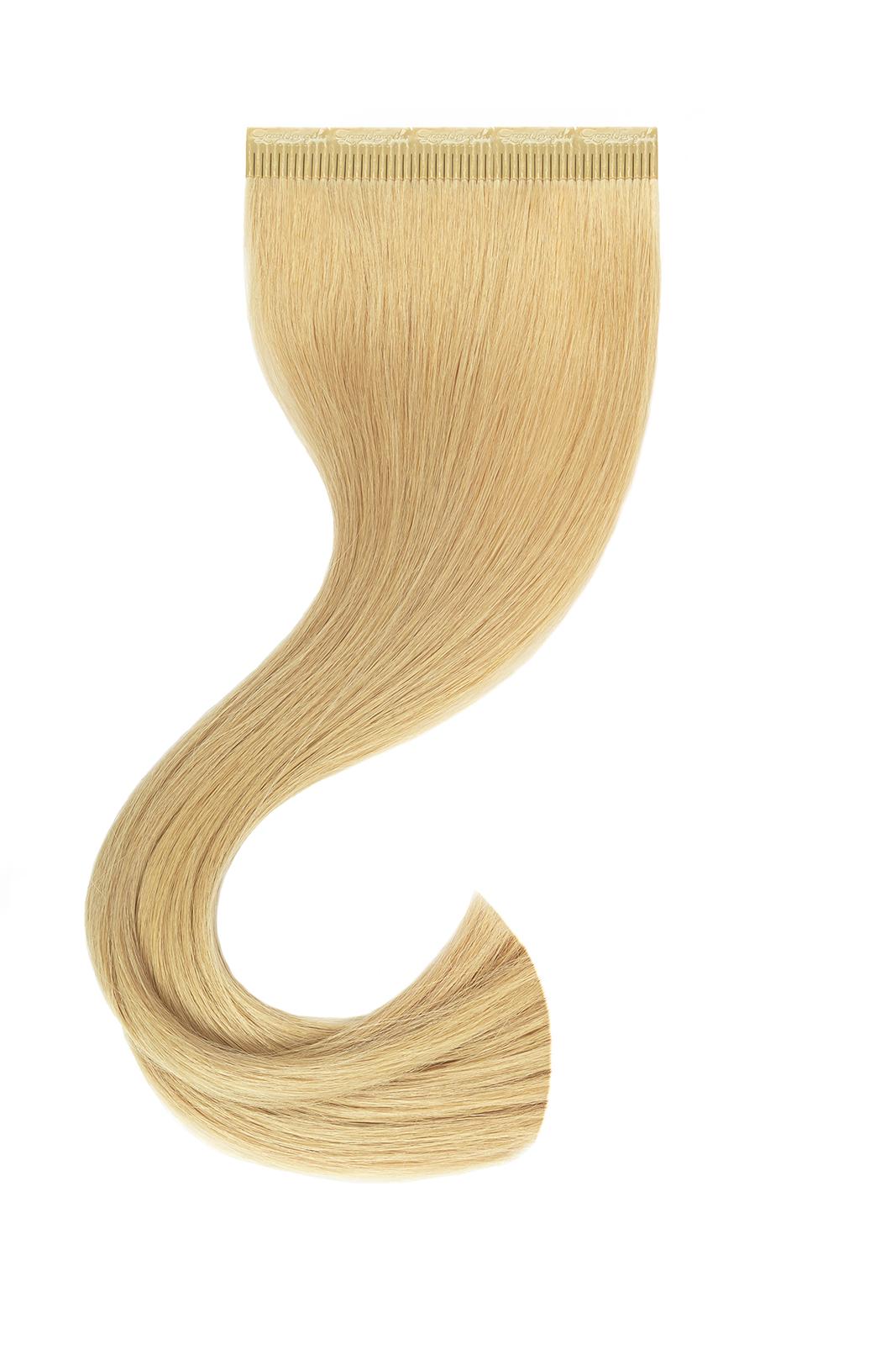 Extensiones de cabello remy GL pre-bonded mini