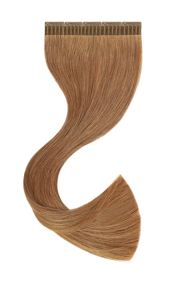 Extensiones de cabello remy GL Pre-bonded