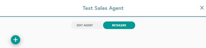 Assign_agent2