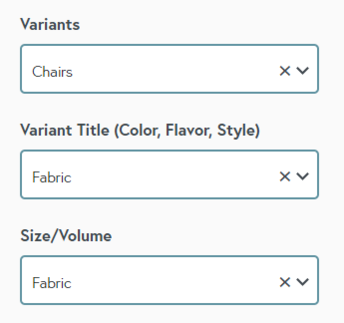 Fabric_Chair