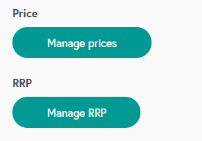 Manage_Prices