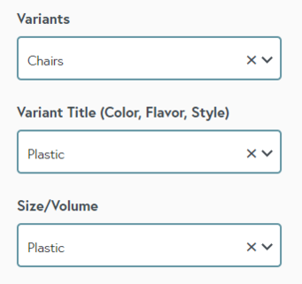 Plastic_Chair