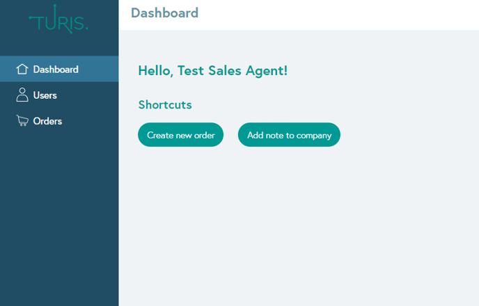 Sales_Agent_Create_Order