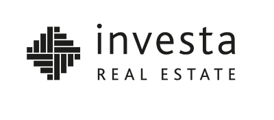 investa Real Estate