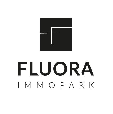 Fluora-Immopark