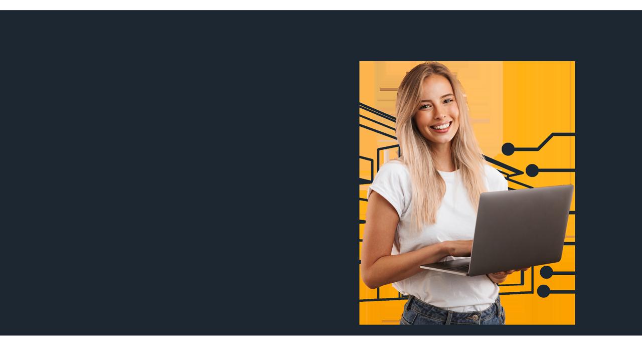 Digital_Operator_Immobilienmanagement