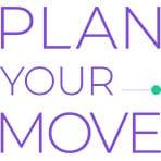 PlanYourMove