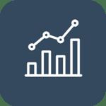 icon analytics 3.0