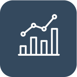 icon analytics 3.0