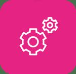 icon dienstleister 2.0