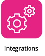 icon integrations EN
