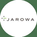jarowa 6
