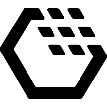 logo-prepared-for-web-1