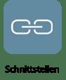 schnittstellen oct icon