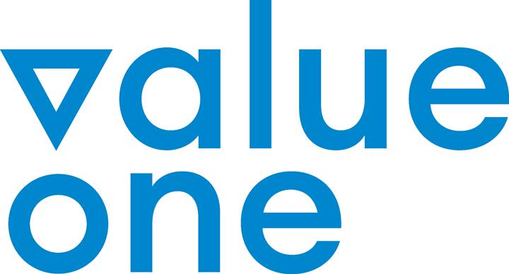 value_one_Logo-1