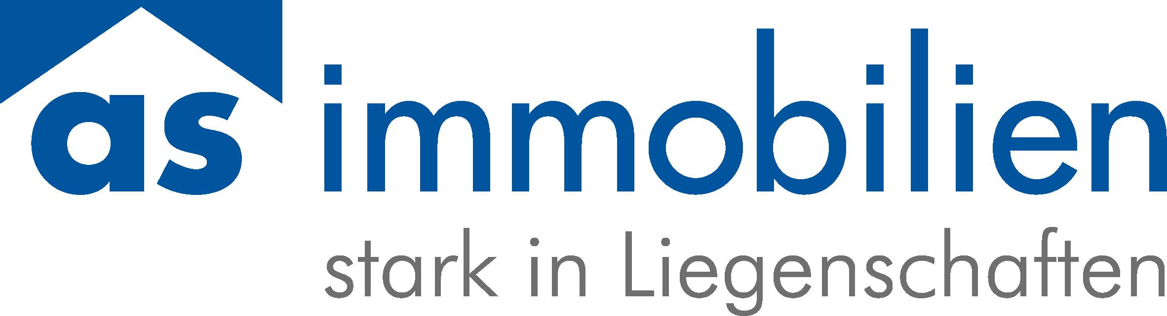 web_as_immo_logo_claim_de_grau_70_prozent_rgb