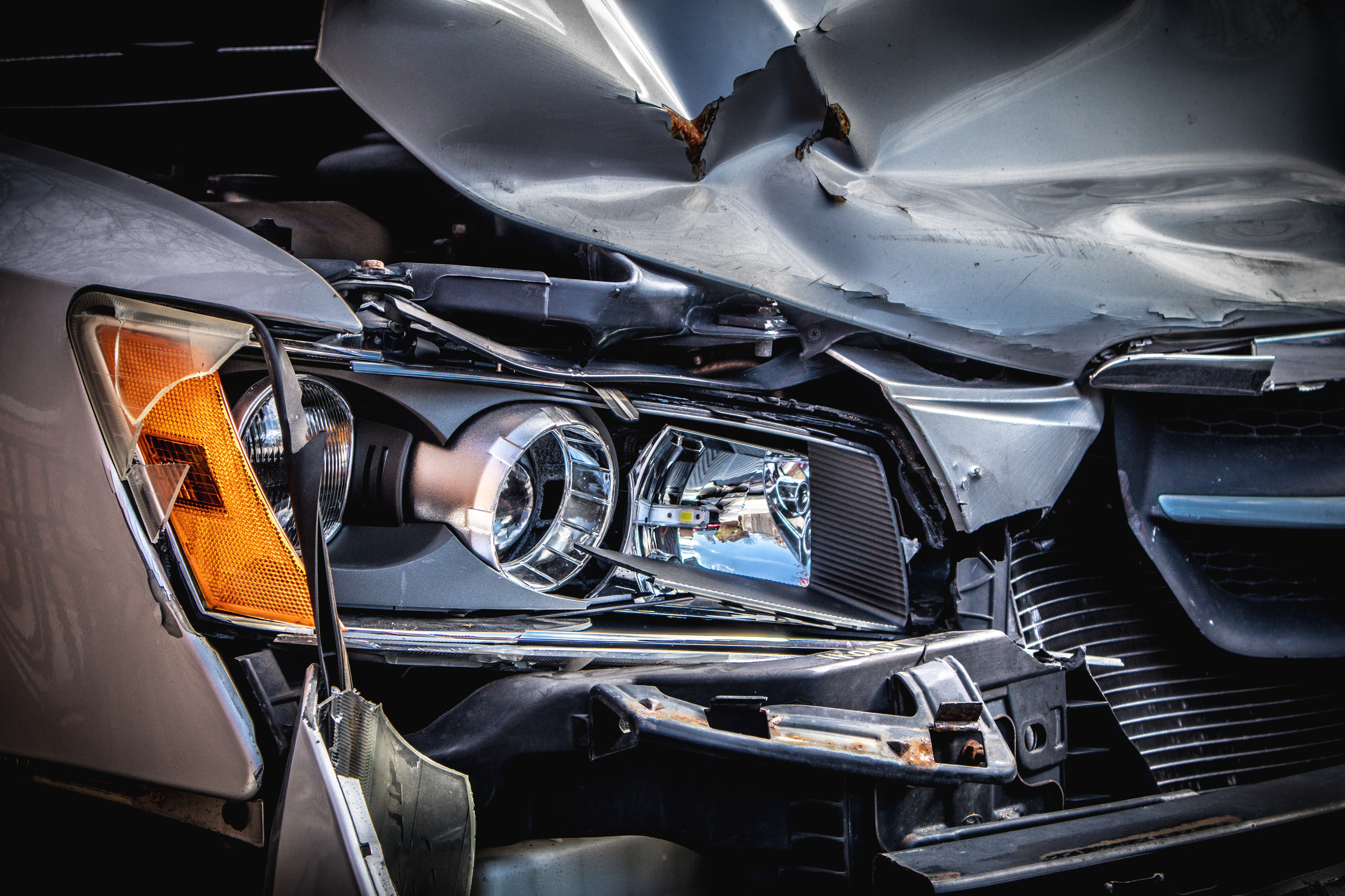 Protecting yourself against tow truck fraud