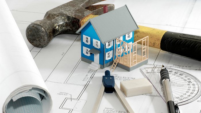 What to keep in mind when planning your next home renovation