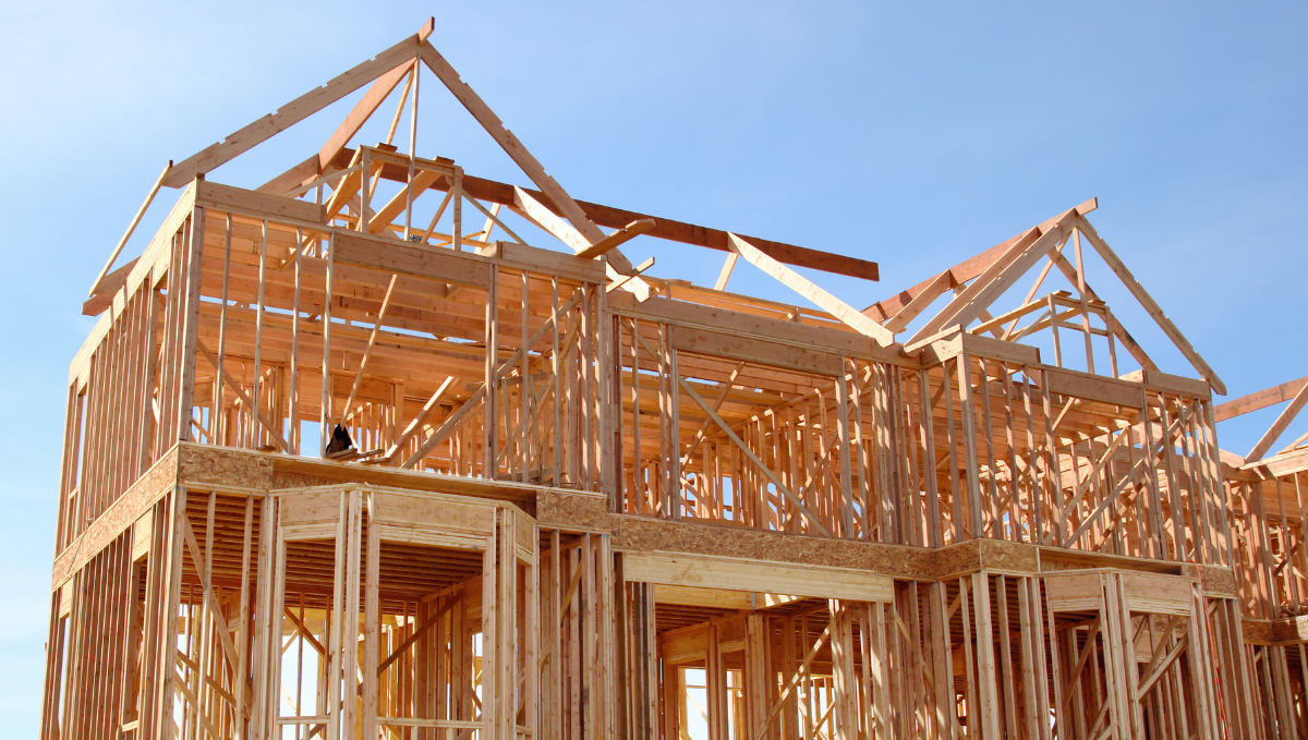 What you should know about Builder's Risk Policies