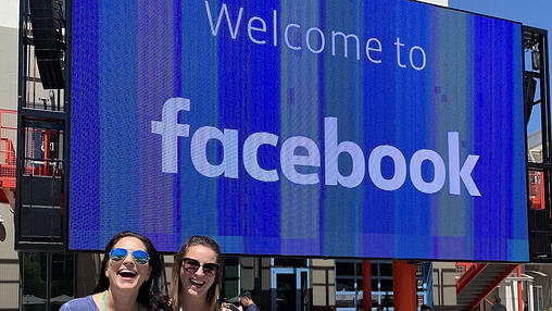 How to Navigate Supplier Diversity at Facebook