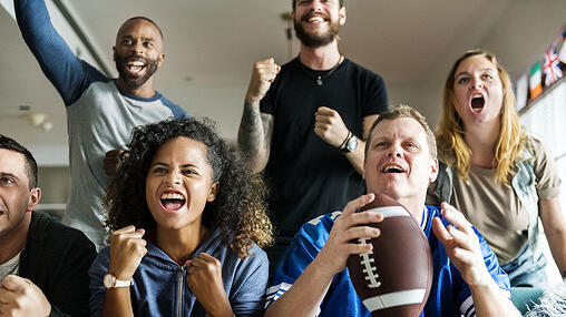 Top Super Bowl Commercials of 2021