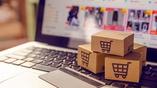 What Are Shoppable Videos? (Definition & eCommerce Examples)