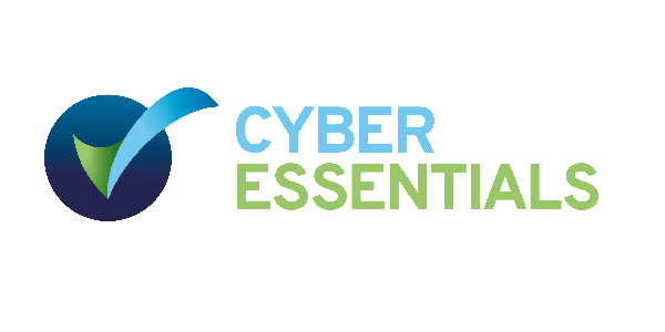 Grant McGregor Publishes New Cyber Essentials Guide to Recent Changes
