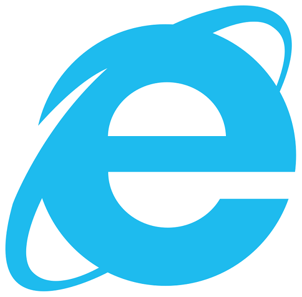 Urgent Newsflash: End of Life for Internet Explorer 10 Brought Forward