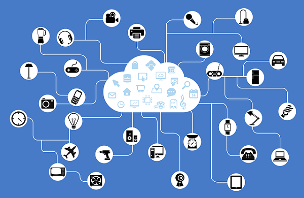 The Ever-Growing Attack Surface of IoT: Your Questions Answered
