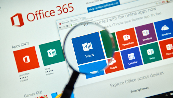 Quick Guide to Office 365 Security Monitoring