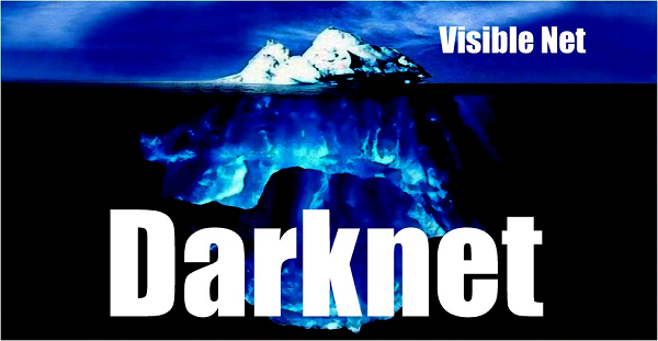 Going to The Darkside?