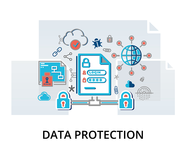Are You Doing Enough to Protect Your Data?