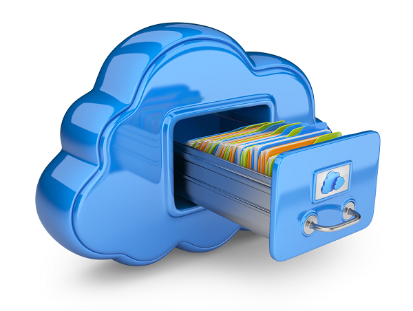 The Importance of Online Backup for SMEs