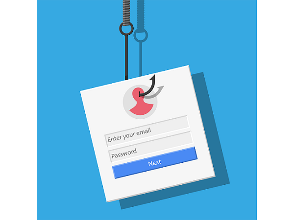 What Can You Do about the New Phishing Threat?